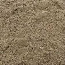 Sharp / Screeding Sand - Bulk / Jumbo Bag x 2 Bag Deal - Free Delivery!!