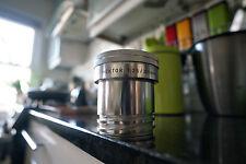 Leitz Hektor 200mm F2.5 Projection Lens .Leica projector ,Aero Ektar