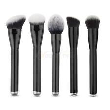 13PCS Makeup Face Eye Shadow Brushes Set Pro Cosmetic Tool Kit Women Gift New US