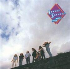 Nuthin Fancy [LP] by Lynyrd Skynyrd (Vinyl, Jun-2015, Geffen)
