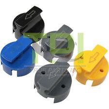 Camshaft Synchronizer Alignment Tool Kit True Parts Inc ACC1001 spectra TK01