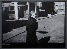 Peter Lindbergh Hollywood Limited Edition Photo Print 59x43 Lauren Bush Portrait
