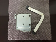 Dell Optiplex GX520 GX620 SFF IDE Drive Tray Caddy and Cable