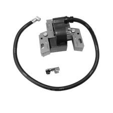Ignition Coil Magneto, Briggs & Stratton 492341, 495859, 490586, 491312, IC025