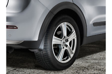 New Genuine Kia Niro DE 2016- Rear Mudflaps Mudguards G5F46AK100