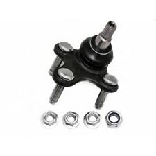 FOR SKODA OCTAVIA SUPERB YETI 2004-ON BALL JOINT FRONT LOWER RIGHT