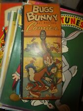 Bungs bunny Tall Comic Book 1943 Whitman Leon Schlesinger  looney tunes melodies