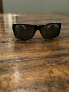 Burberry Vintage Check Women's Sunglasses - Frames Only