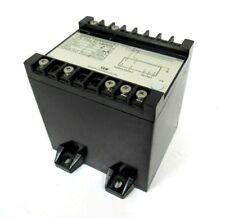 Nuevo YOKOGAWA 2283 Transductor Una Serie