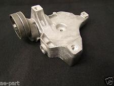 VW POLO 6R SUPPORTO FISSAGGIO per compressore d' ARIA 03c903143b 03c145299