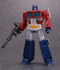 Transformers Masterpiece MP44 MP-44 Convoy Optimus Prime 100% genuine Not KO