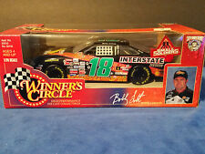 #18 Bobby Labonte Interstate Small Soldiers 1998 1:24 Scale Winners Circle