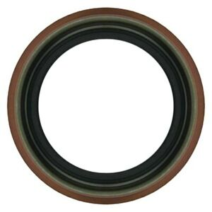 710496 Timken Output Shaft Seal Rear New for Chevy Olds Avalanche Suburban Yukon