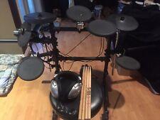 Roland V-Compact Series Drum Set TD-3 Module