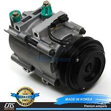 Brand New A/C Compressor for 2003-2006 Kia Sorento 3.5L V6 97701-3E200