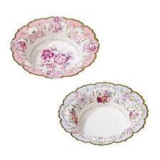 Art de la table de fête bols pour la maison Toutes occasions et Cuisine