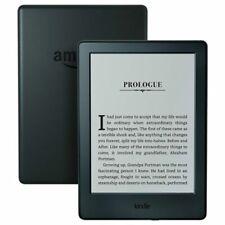 Amazon Kindle (8.ª generación)