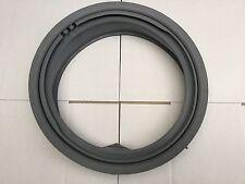 Genuine LG 6 Motion DD Washer Dryer Combo Door Seal Gasket WD14030D6 WD14039D6