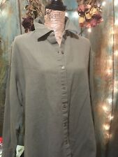 """Ladies Size Extra Large Shirt by """"White Stag"""", Pre-owned"""