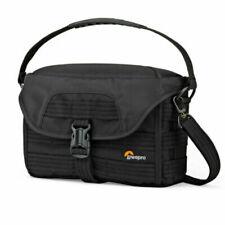Lowepro ProTactic SH 120 AW Camera Bag Black New