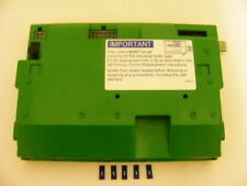 Ideal Printed Circuit Board (PCB) Water Boiler Parts