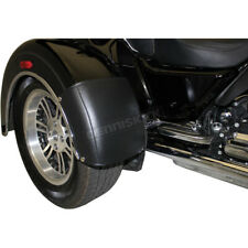 Motorcycle Parts For Motor Trike For Sale Ebay