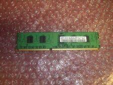 Samsung M393B2873DZ1-CF8 1GB 1RX8 PC3-8500R 1066MHZ ECC Server Memory