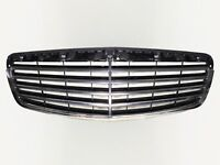 Griglia Classe S W221 DANNEGGIATA! COD. A2218800083