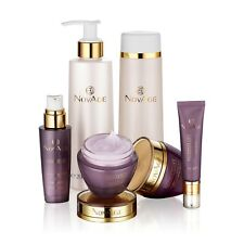 Oriflame NovAge Ultimate Lift set (recommended for 40+)