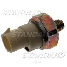 Knock Sensor KS71 Standard Motor Products