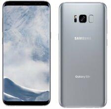 Samsung Galaxy S8 PLUS - SM-G955U -64GB- GSM Unlock Smartphone Dot on LCD