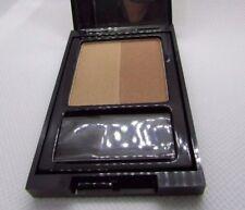 Elizabeth Arden Bronzing Powder Duo - Bronze Beauty -.13 oz NWOB