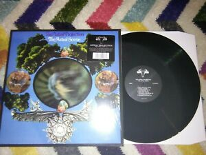 ASTRAL PROJECTION The Astral Scene (1968) RI 500 limitd 60s PSYCHEDELIC LP Vinyl