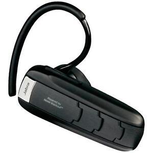 Jabra Extreme2 Bluetooth Headset Stereo Wireless Headphones Handsfree Recharge