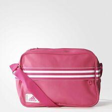 Bolsos de mujer bandoleras adidas | Compra online en eBay