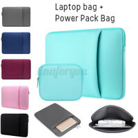 14in Laptop Sleeve Bag Case Cover For Xiaomi For Lenovo For Asus For Dell For HP