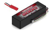 Redcat Racing  LIPO Battery 5000mAh 30c 11.1V (139x47x39.5 mm) HX-500030C-3S-BV2