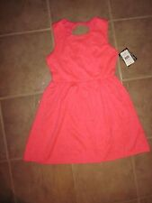 GIRLS DISORDERLY KIDS EASTER DRESS SIZE 10/12 NWT RETAIL $50