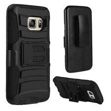 Accessori per Samsung Galaxy S7 edge