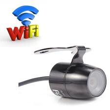 WiFi Funk Auto Rückfahrkamera mit WiFi und Smartphone App für Iphone und Android