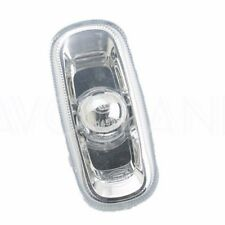 1x For AUDI A3 SPORTBACK 05-08 A4 02-08 Side Marker Turn Signal Light Flasher
