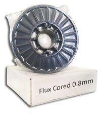 0.8mm Gasless Flux Cored Welding Wire 4.5kg