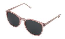 03b5e9e6afdfe7 KOMONO Urkel S1113 Lilac Sonnenbrille Unisexbrille