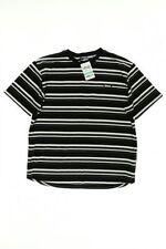 Lonsdale Herren-T-Shirts in normaler Größe London