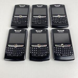 Blackberry 8800 (Ohne Simlock) deutsche Tastatur vom dt. Händler TOP Auswahl