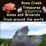 Rose Creek Treasures