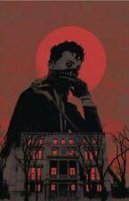 HOUSE OF SLAUGHTER #1 1:10 Secret Foil Variant BOOM! Release 10/27