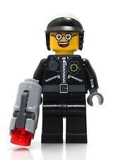 LEGO GOOD COP BAD COP VINYL WALL STICKER WALL DECALS