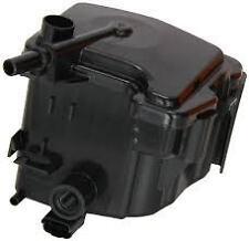 Fuel Filter Genuine Mini R56 Cooper D Diesel 13328517166