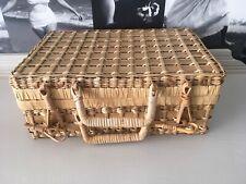 Hamper Basket. Ideal Storage Etc